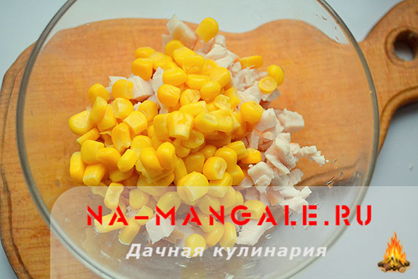 salat-kurica-kukuruza-03 (1)