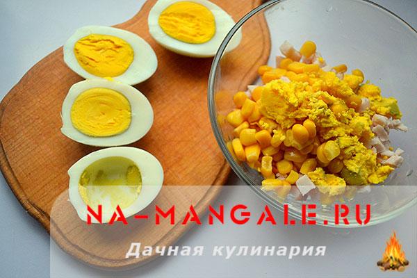 salat-kurica-kukuruza-04 (1)