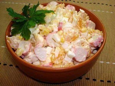 salat-kurica-kukuruza-05