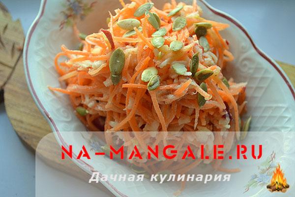 salat-morkjabl-7
