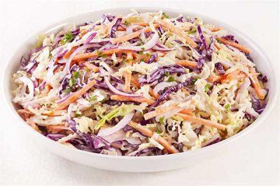 salat-morkov-kolbasa-01