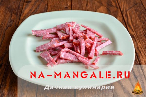 salat-zateynica-2