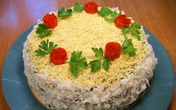 tort-iz-kurinoj-pecheni-01