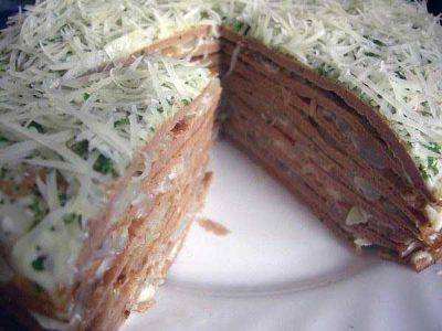 tort-iz-kurinoj-pecheni-02