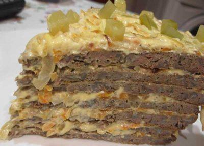 tort-iz-kurinoj-pecheni-03