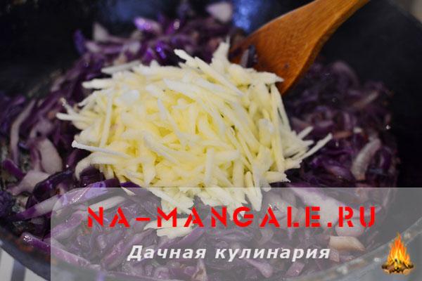 tushenaja-kr-kapusta-4