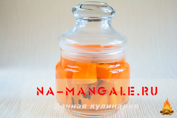 tykva-mar-12