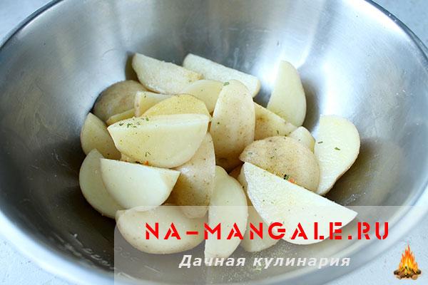 Куриные сердечки рецепт приготовления на сковороде