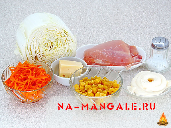 Рецепт рубленных котлет из курицы для детей