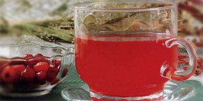Как заварить шиповник сушеный и свежий правильно и как пить