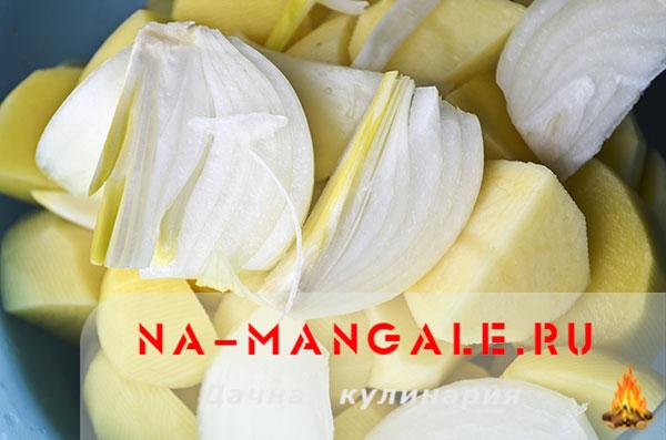 как приготовить драники из картошки рецепт с фото пошагово