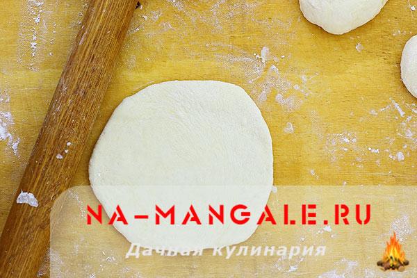 омлет с овощами рецепт мультиварка