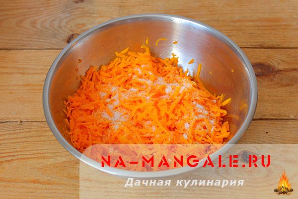 как приготовить кабачки быстро и вкусно