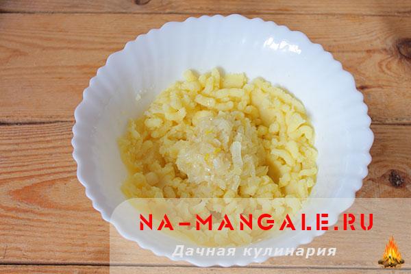 Армянский лаваш рецепт приготовления