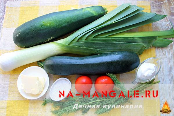 Рецепты супов пюре в картинках
