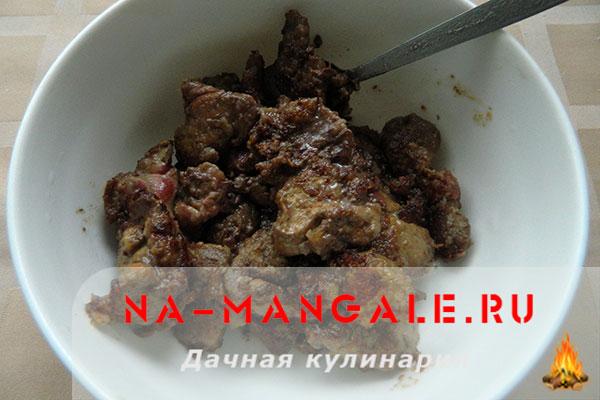 pechen-so-smetanoj-3