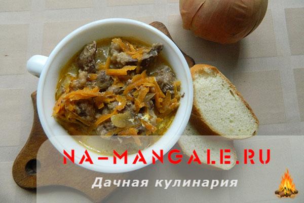 pechen-so-smetanoj-6
