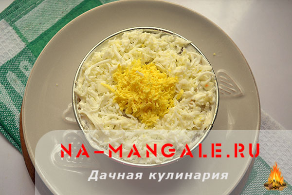 Свекольный соус на молоке рецепт
