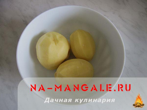 chipsy-kartof-02