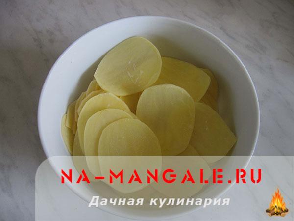 chipsy-kartof-03