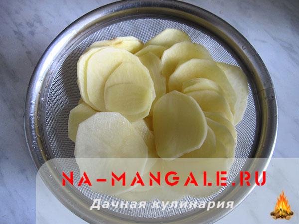 chipsy-kartof-04