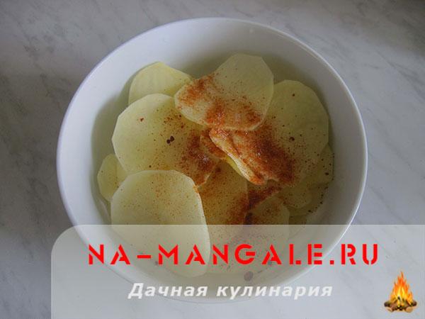 chipsy-kartof-05