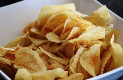 chipsy-v-duhovke-01-400x260