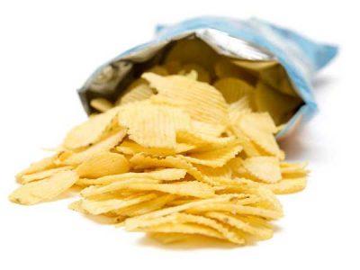 chipsy-v-duhovke-02-400x300