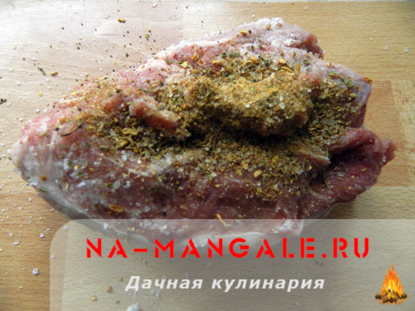 svinina-v-folge-04