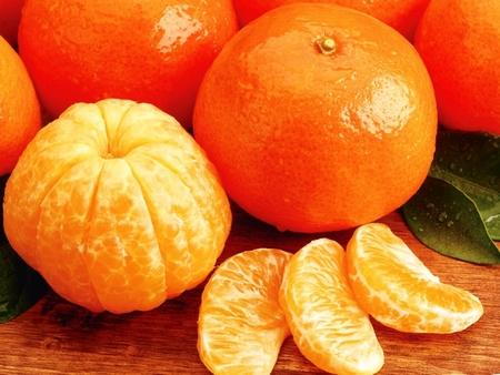 chem-otlichayutsya-mandariny 1