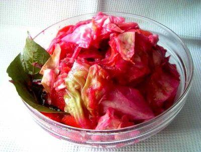 рецепт салата сельдь с яблоками