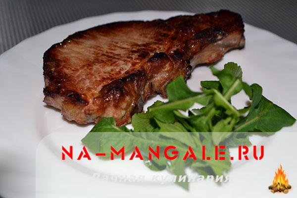 картошка с мясом в рукаве в духовке рецепт с фото пошагово