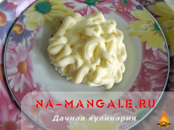 nutrija-tushenie-5