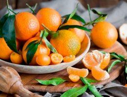 chem-otlichayutsya-mandariny 2