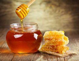 Правила и тонкости хранения меда