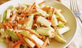 Миниатюра к статье Подробный разбор: чем полезна морковь для мужчин? Может ли она нанести вред их здоровью?