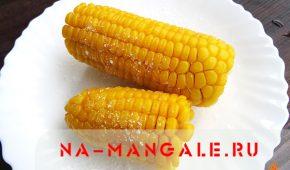 Миниатюра к статье Как варить кукурузу правильно: что мы не знали о царице полей