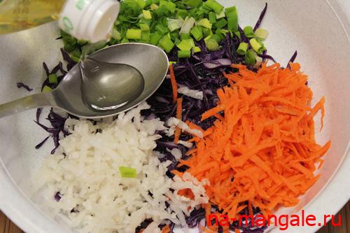 salat-kr-kapusta-7