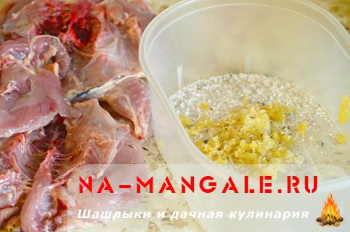 perepela-na-mangale-1