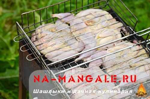 perepela-na-mangale-3