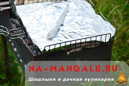 perepela-na-mangale-4