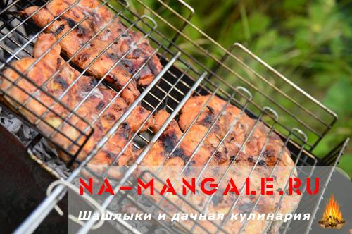 perepela-na-mangale-5