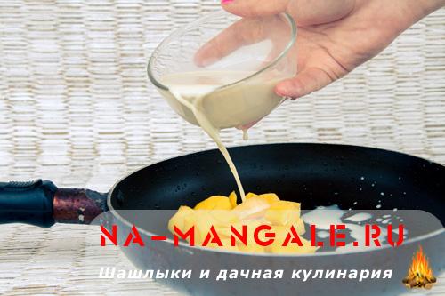 sous-mango-chili-05