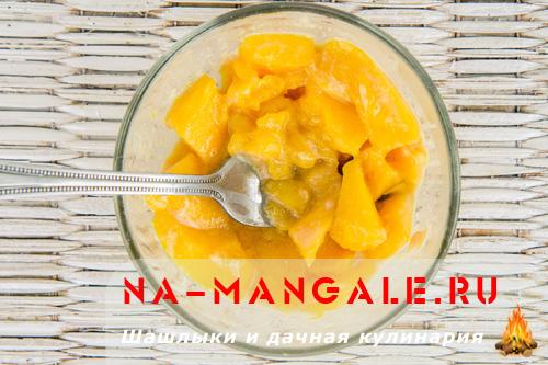 sous-mango-chili-06