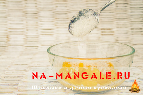 sous-mango-chili-07