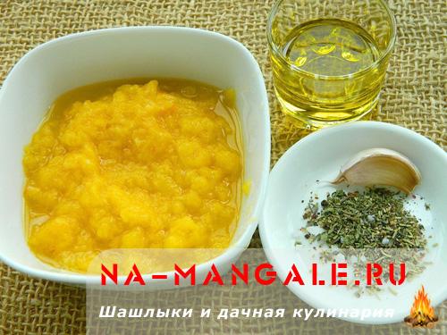 kurica-v-persikovom-marinade-2