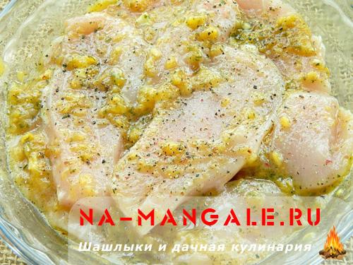 kurica-v-persikovom-marinade-5