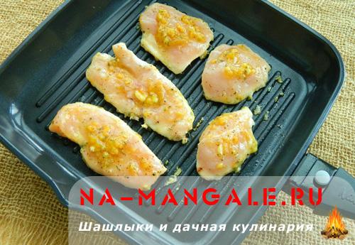 kurica-v-persikovom-marinade-6