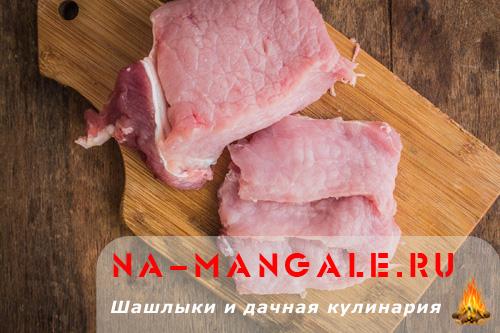 svinina-v-apelsinah-4