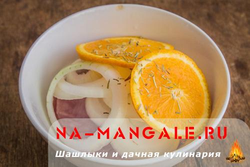 svinina-v-apelsinah-5